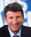 Philippe de Villiers a deux différences avec Jean-Marie Le Pen