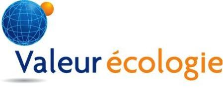 Limogeage de Madame Delphine BATHO, Ministre de l'Ecologie, du Développement Durable et de l'Energie