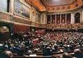 Le Parlement en Congrès lundi à Versailles
