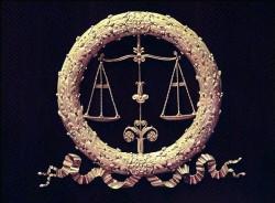 La Cour de cassation juge illégale l'adoption au sein des couples homosexuels
