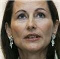 Ségolène Royal : l'effet Villepinte aura décidément été de courte durée.