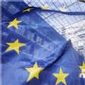 Maladroits ascensoristes : Bruxelles amende la « Cartel des gauches »