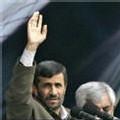 Nucléaire: Ahmadinejad maintient une position de défi face à l'ONU