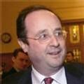 Hollande: « Bayrou ne choisit ni droite ni gauche pour finir avec la droite »