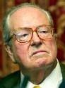 Parrainages : Le Pen saisit le Conseil constitutionnel et le Garde des Sceaux