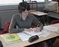Les profs tentés par Bayrou