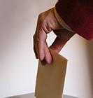 Vote utile : comment on compte à droite et à gauche