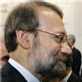L'Iran pourrait participer à la conférence internationale de Bagdad