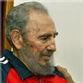 Fidel Castro parle pour la première fois …