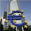 Zone euro : confiance en hausse, inflation et chômage en baisse