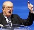 Les difficultés de Le Pen inquiètent l'UMP