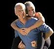 64% des Français se déclarent inquiets pour leur retraite
