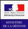 Gaspillages au ministère de la Défense ?