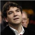 VIe République : Montebourg (PS) oppose Bayrou et Royal