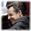 Borloo annonce son soutien à Sarkozy