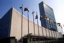Un traité international sur les droits des handicapés