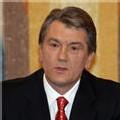 Ukraine: dissolution du Parlement