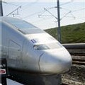 Le TGV devrait pulvériser son record du monde de vitesse sur rail