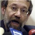 Discussions entre l'Iran et la Grande-Bretagne pour la libération des marins