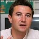 Olivier Besancenot favorable à la suppression de l'ENA
