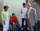 Pour un droit opposable des handicapés à l'école