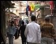 La population égyptienne a dépassé les 76 millions de personnes