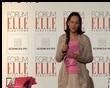 Ségolène Royal au forum Elle