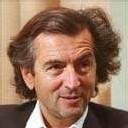 Bernard-Henri Lévy votera pour Ségolène Royal