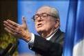 Le Pen 'pense' dépasser les 20% au premier tour de la présidentielle