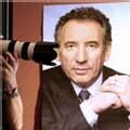 Spartacus réitère son soutien à Bayrou