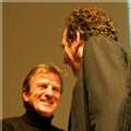 Kouchner appelle à son tour à une 'alliance' du PS avec Bayrou
