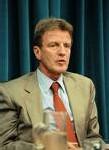 Kouchner est pour une alliance PS-UDF