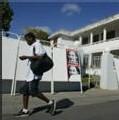 Les médias audiovisuels antillais obligés d'annuler leurs soirées électorales