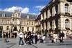 La ville d'Amiens a renoncé au vote électronique