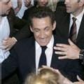 Royal et Sarkozy multiplient les signaux en direction de Bayrou