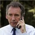 Bayrou dévoilera mercredi son analyse des suites du premier tour