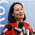 Pas de débat Bayrou/Royal vendredi : la presse régionale en écarte l'idée