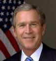 Deuxième véto de Bush à un retrait militaire d'Irak