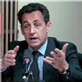 Sarkozy et les médias : explications sur France-Inter