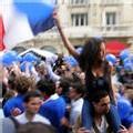 L'UMP prépare un 'pacte présidentiel' pour les législatives