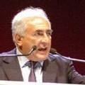Strauss-Kahn: 'Quand on n'est pas clair, les Français ne peuvent pas nous suivre'