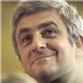 Hervé Morin lâche François Bayrou