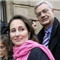 Ségolène Royal : « Je n'ai pas l'intention de me représenter à la députation »
