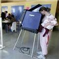 Une association lance une assurance contre les aléas du vote électronique