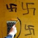 L'antisémitisme progresse en Europe