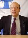 Alain Juppé entendu comme témoin dans une affaire