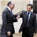 Jean-Michel Baylet: l'union de la gauche « n'a plus d'actualité »