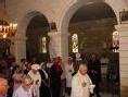 La messe en latin bientôt de retour