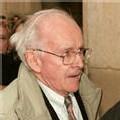 Le négationniste Faurisson débouté des poursuites intentées contre Badinter