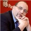 Dray: « ne pas faire de François Hollande le bouc émissaire de la défaite »
